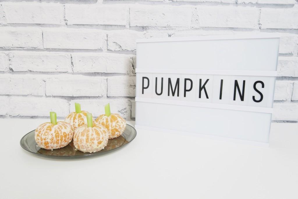 halloweenpumpkintangerines