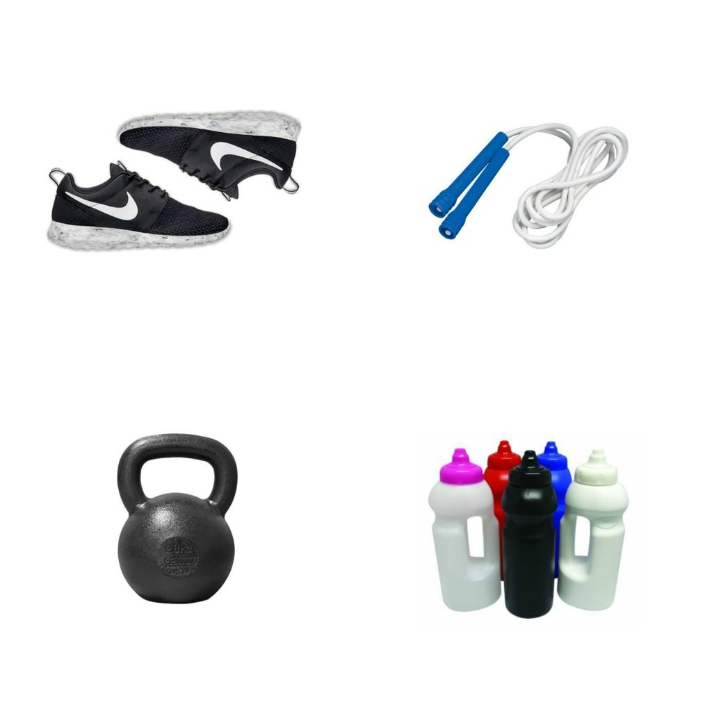 Post Baby Fitness 4