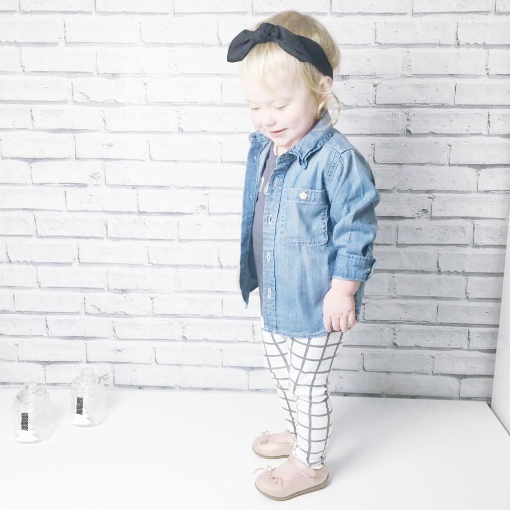 baby gap fashion1
