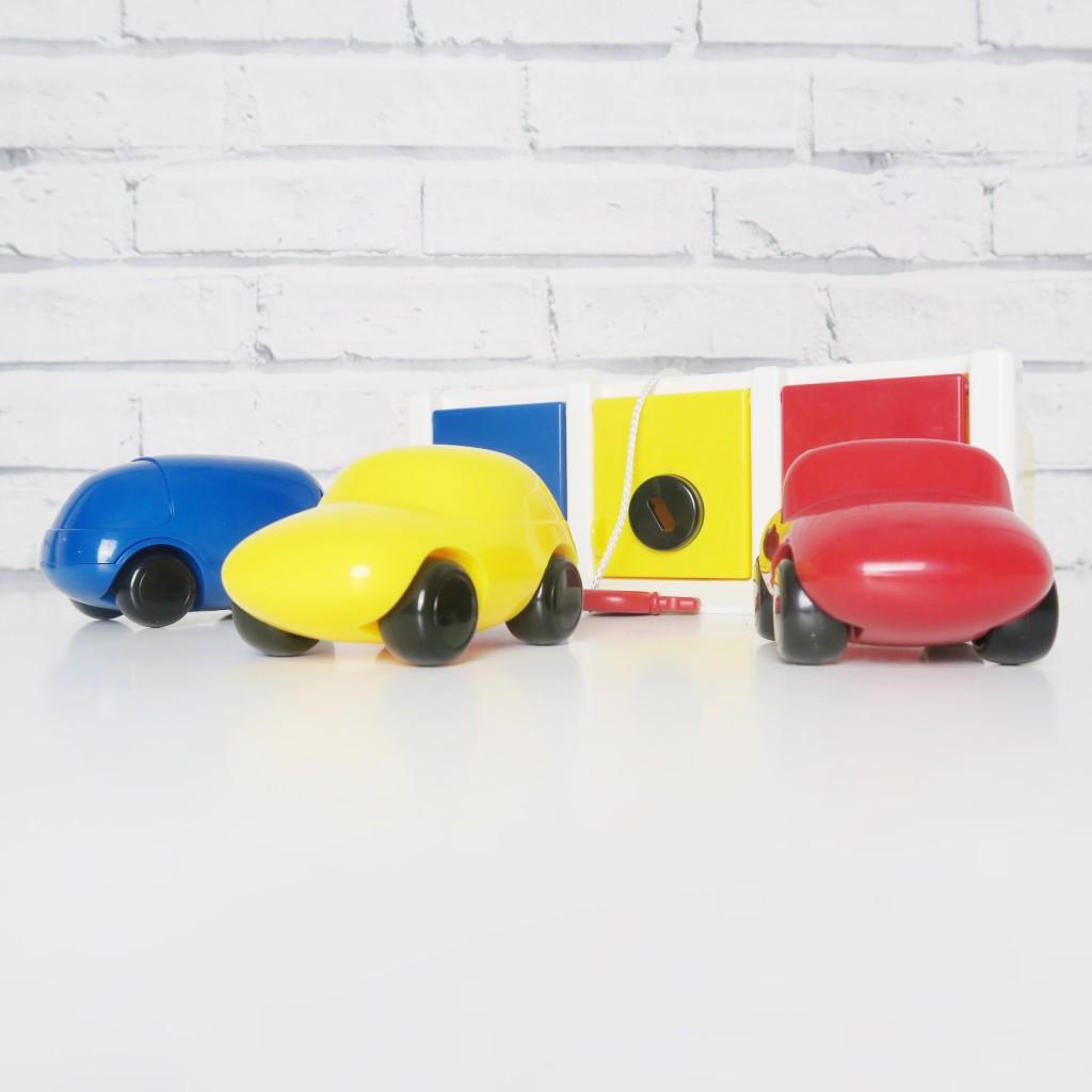 galt toys ambi lock up garage review 2