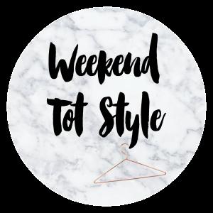 weekendtotstyle2