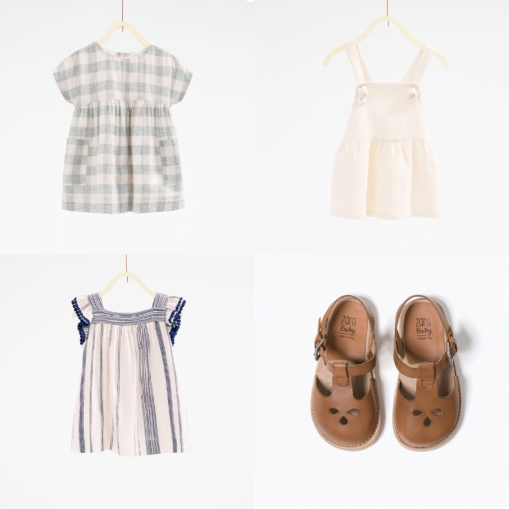girls birthday outfit ideas