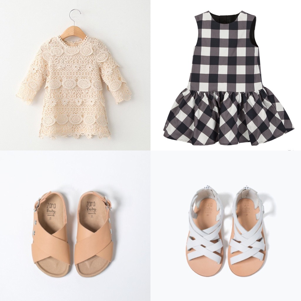 girls birthday outfit ideas. 3