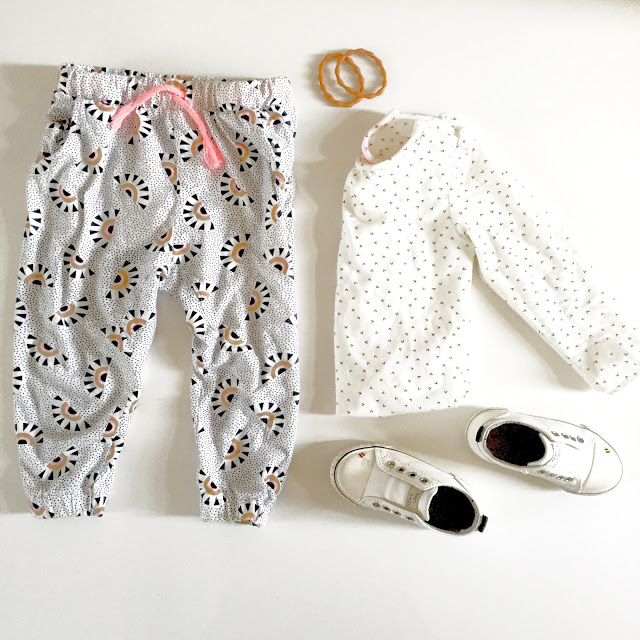 sunday mini styles 40
