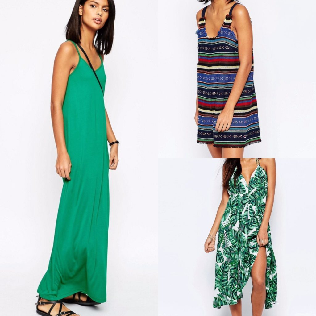 ASOS Holiday Wishlist 5