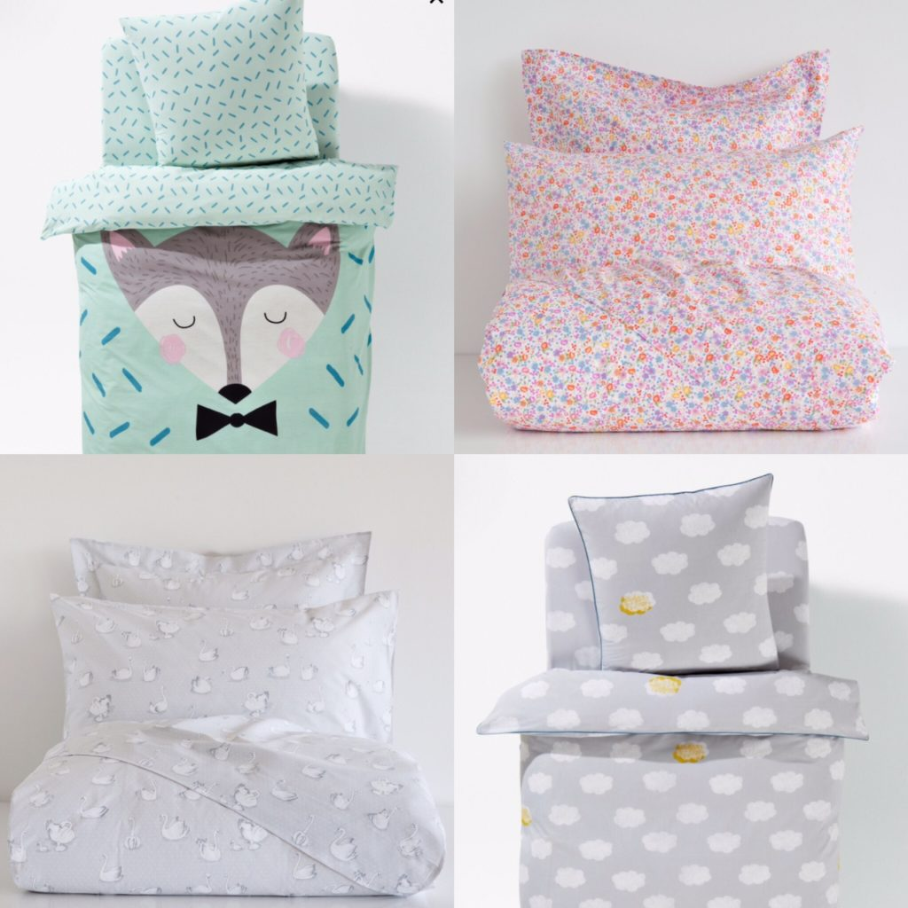 childrens bedding picks 3