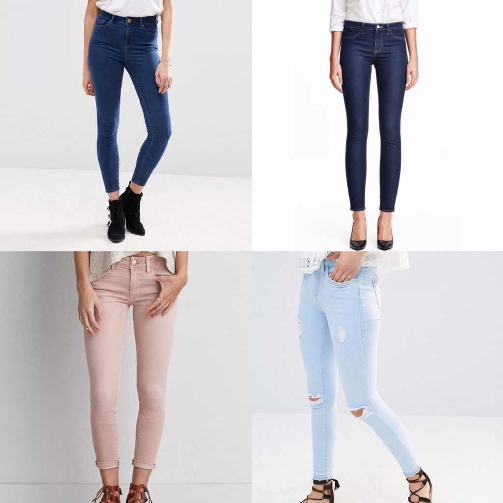 womens jeans 2
