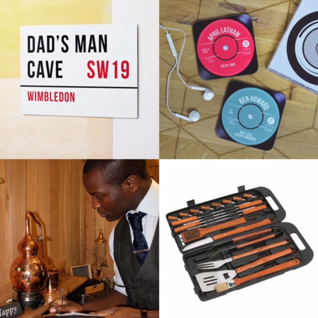 fathers day gift guide 2