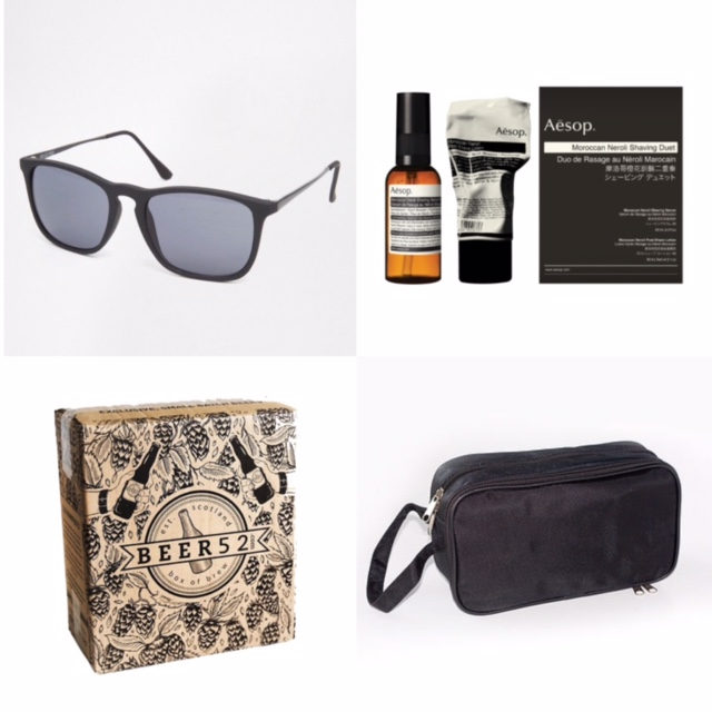 fathers day gift guide 3