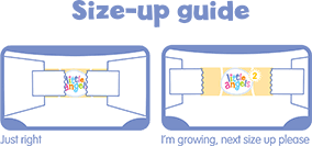 nappy-size-guide
