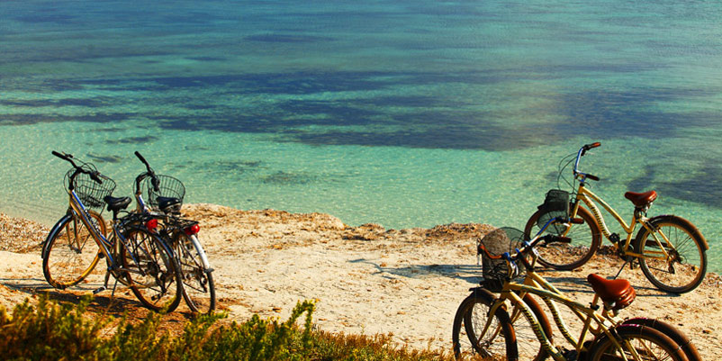 26_favignana-bike