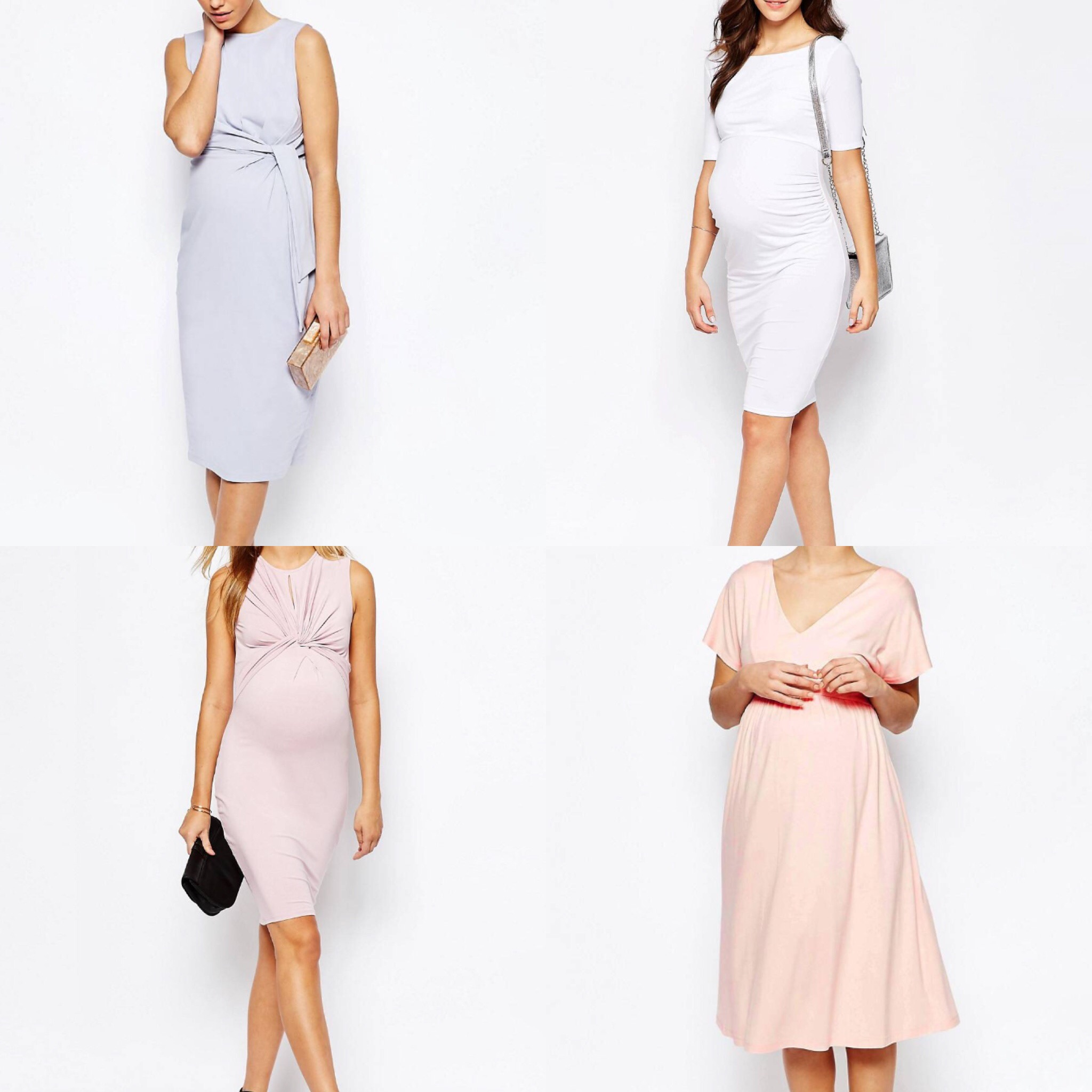 c5bb542cefb87 Maternity Occasion Wear Picks