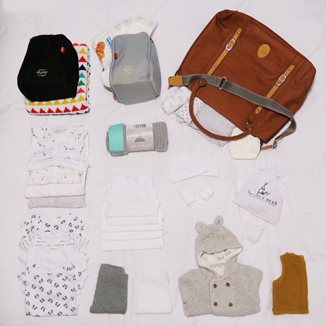 baby-hospital-bag-pacapod-mirano