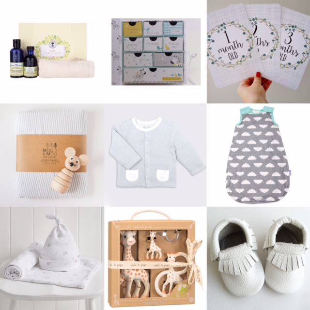 baby-shower-gift-ideas-for-baby