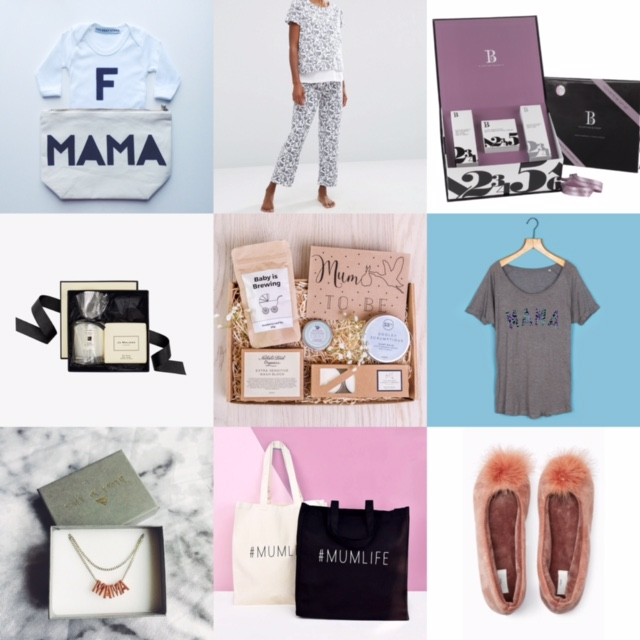 baby-shower-gift-ideas-for-mum-to-be