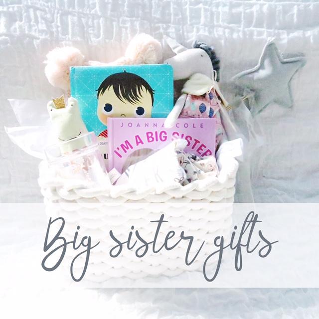 big-sister-gifts