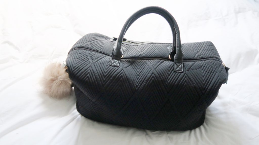 hospital-bag-for-labour-and-birth-mama