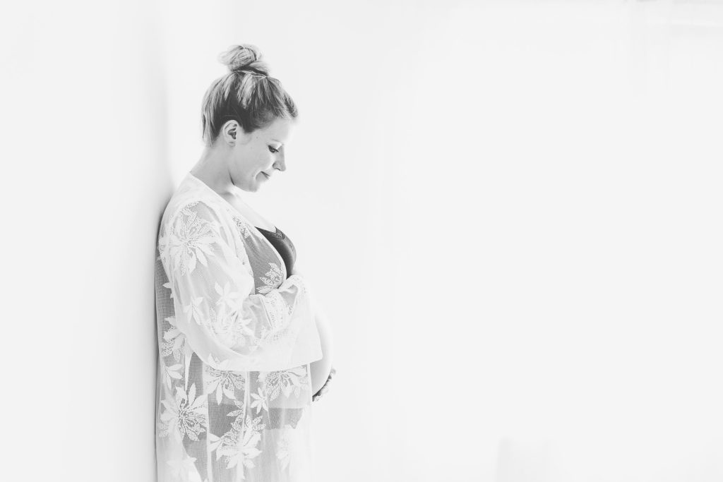 maternity-photo-shoot-2