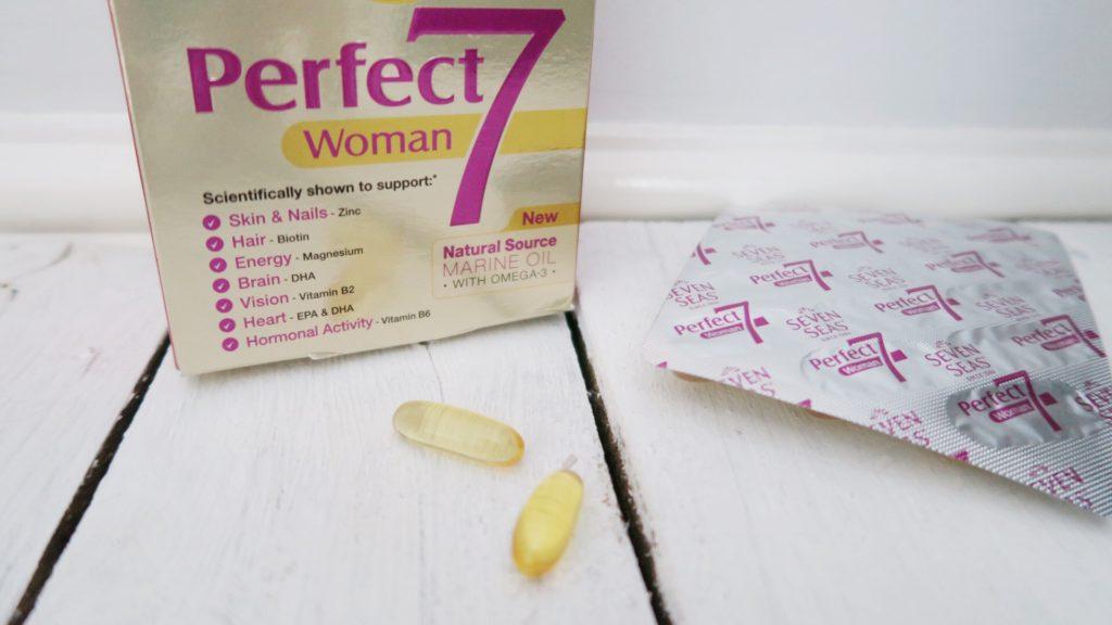 seven-seas-perfect-7-woman-review-8