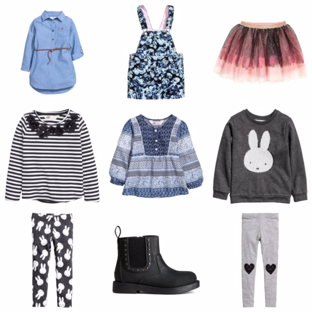 hm-kids-toddler-girl-wish-list