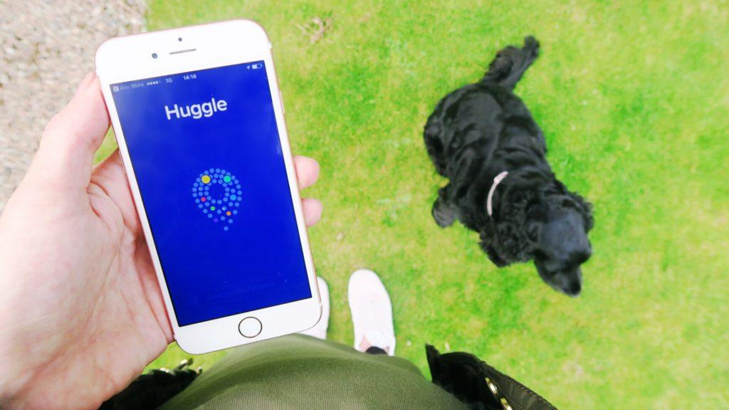 huggle-app-review-3