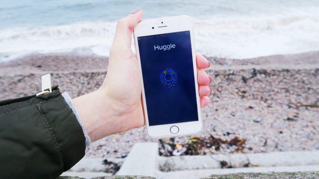 huggle-app-review-4