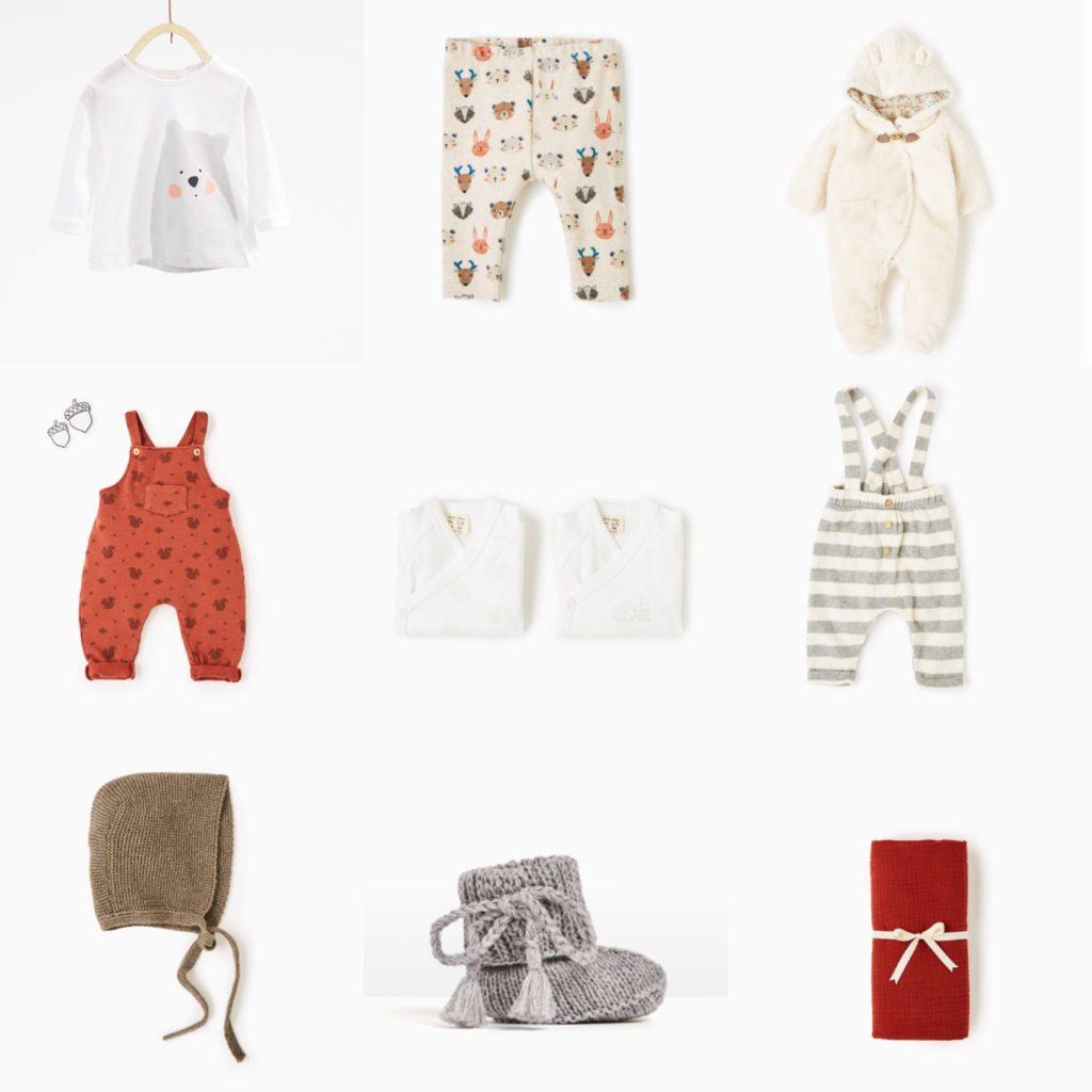 zara-kids-wish-list-newborn