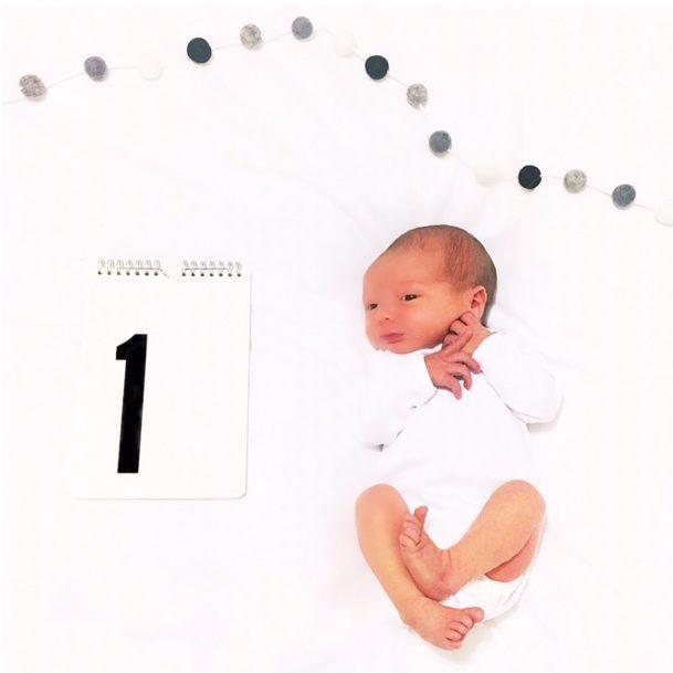 1-week-old-baby