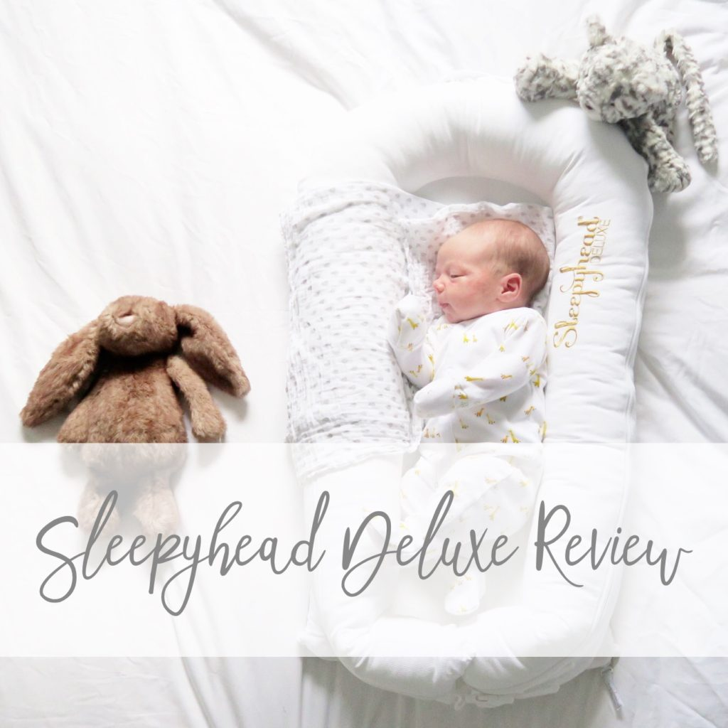 sleepyhead deluxe review