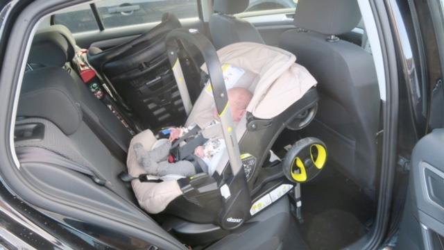 doona-car-seat-isofix