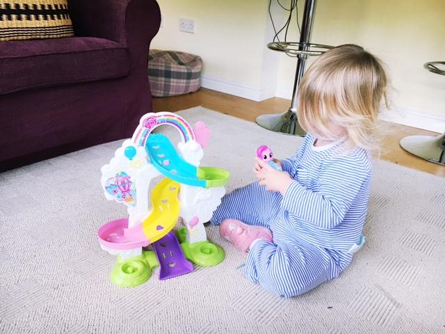 my-little-pony-playskool-friends-review-3