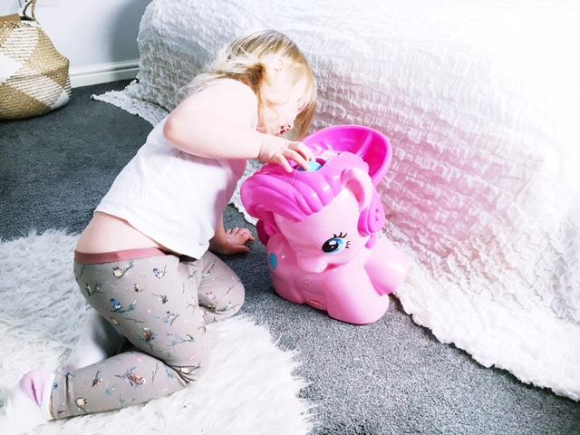 my-little-pony-playskool-friends-review-6