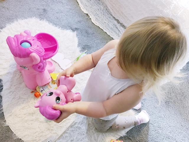 my-little-pony-playskool-friends-review-7