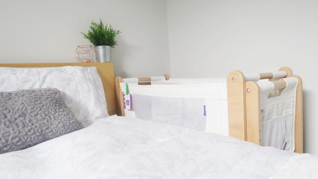 snuzpod-bedside-crib