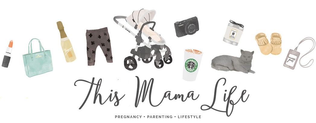 mami blog